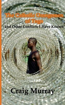 The Catholic Orangemen of Togo