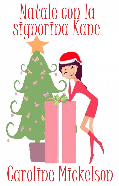 Natale con la signorina Kane