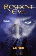 Coleccionista Resident Evil, Vol. 2