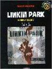 バンドスコア LINKIN PARK HYBRID THEORY