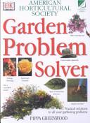 Ahs Garden Problem Solver