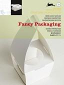 Fancy Packaging