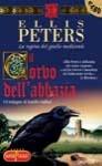 Il corvo dell'abbazia