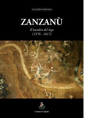 Zanzanù