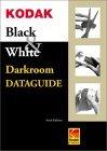 Kodak Black & White Darkroom Dataguide, Sixth Edition