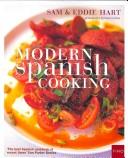 Modern Spanish Cooki...