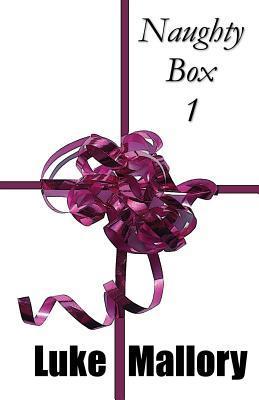 Naughty Box 1