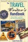 The Travel Writer's Handbook 5th Ed