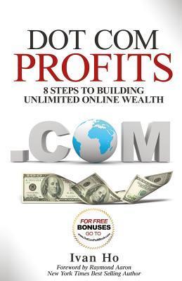 Dot Com Profits
