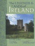 The Legends & Lands of Ireland
