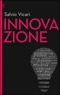 Innovazione. Con aggiornamento online. Con e-book