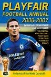 The Playfair Football Annual