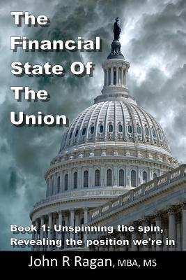 The Financial State of the Union
