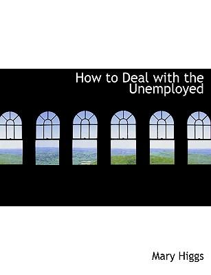 How to Deal With the...