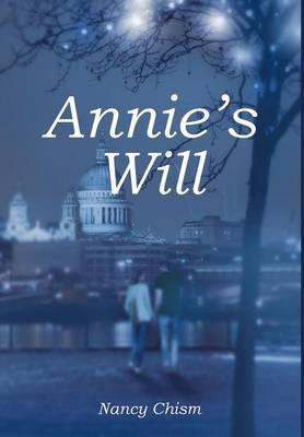 Annie's Will