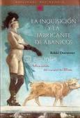 La Inquisición y la fabricante de abanicos
