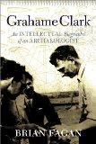 Grahame Clark