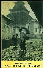 Java: Droom en Herinnering