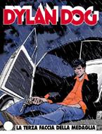 Dylan Dog n. 179