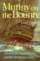 "Mutiny on the ""Bount..."