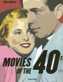 Movies of the 40s