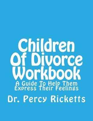 Children of Divorce ...