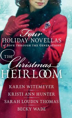 Christmas Heirloom