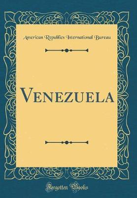 Venezuela (Classic R...
