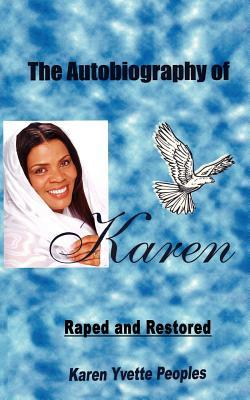 The Autobiography of Karen