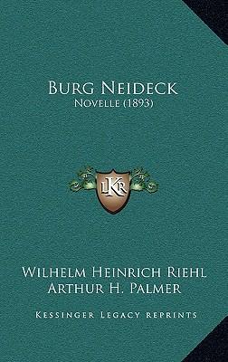 Burg Neideck