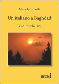 Un italiano a Baghdad