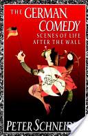 German Comedy