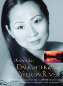Daughter of the Yellow River