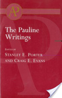 Pauline Writings