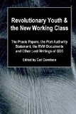 Revolutionary Youth and the New Working Class