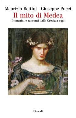 Il mito di Medea