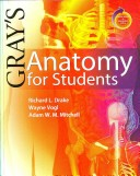 Gray's Anatomy for Students Deluxe Package