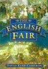 The English Fair