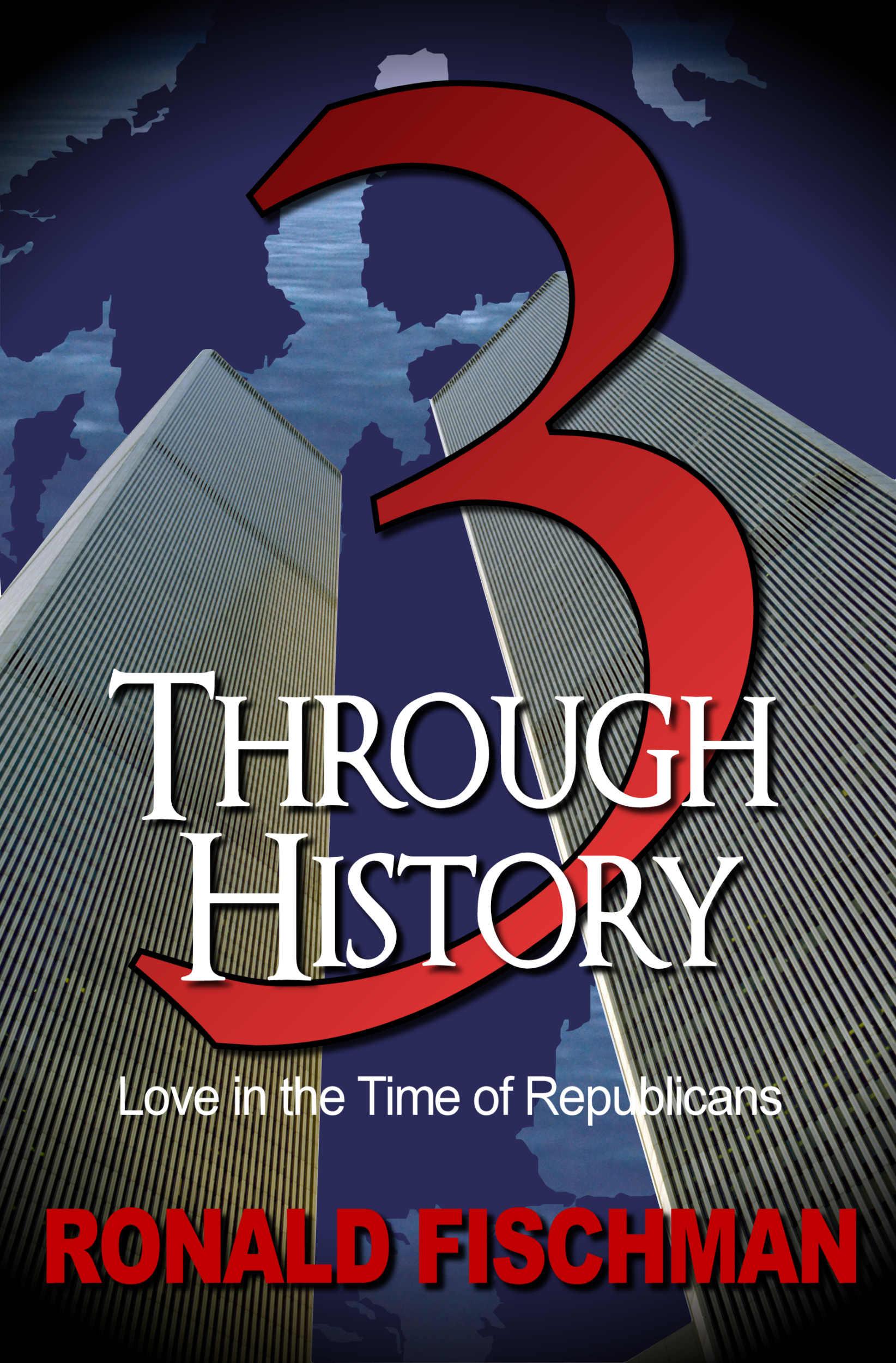3 Through History