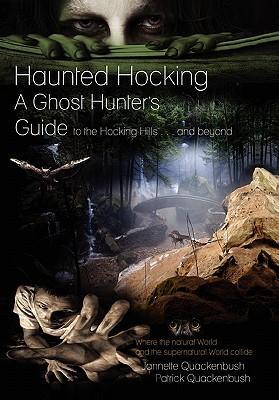 Haunted Hocking
