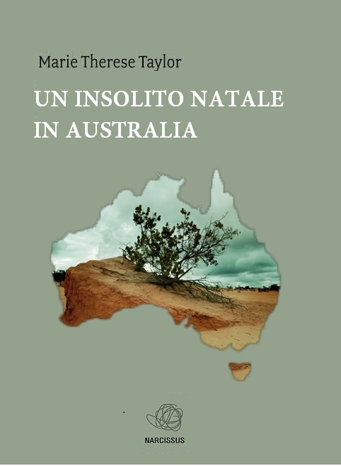 Un insolito natale in Australia