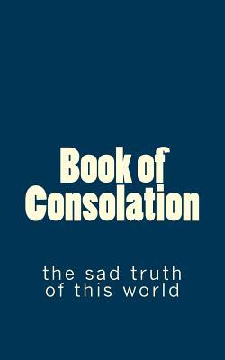 Book of Consolation