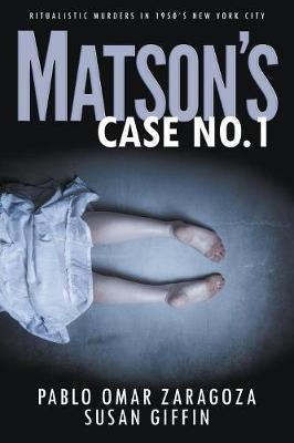 Matson's Case No. 1