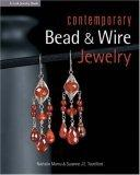 Contemporary Bead & ...