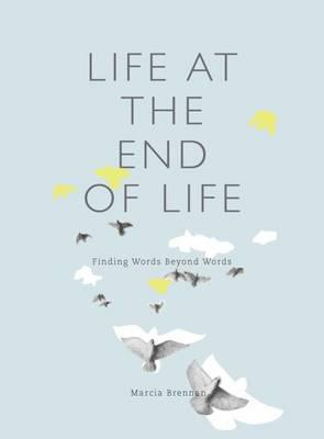Life at the End of Life