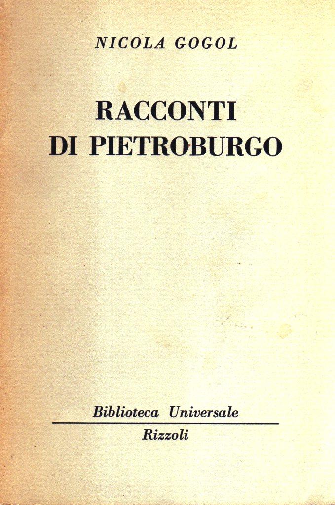 Racconti di Pietrobu...