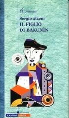 Il figlio di Bakunìn