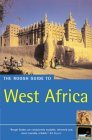 The Rough Guide to West Africa 4