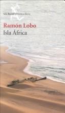 Isla Africa