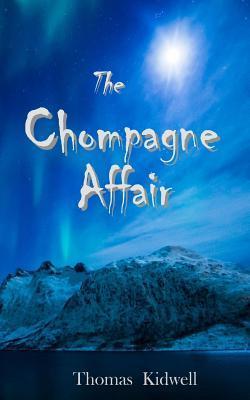 The Chompagne Affair